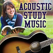 Acoustic Study Music