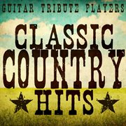 Classic Country Hits