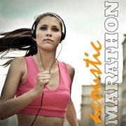 Acoustic marathon cover image