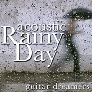 Acoustic rainy day cover image