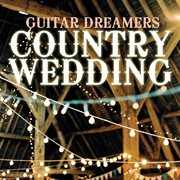 Country wedding cover image