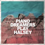 Piano Dreamers Play Halsey