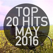 Top 20 Hits May 2016