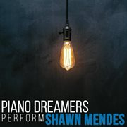 Piano Dreamers Perform Shawn Mendes