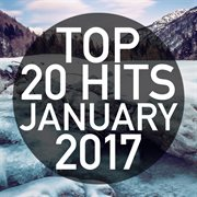 Top 20 Hits January 2017