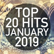 Top 20 Hits January 2019 (instrumental)