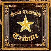 Good Charlotte Guitar Tribute