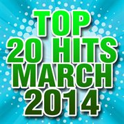 Top 20 Hits March 2014