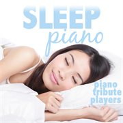 Sleep Piano