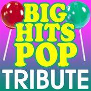 Big Hits Pop Tribute