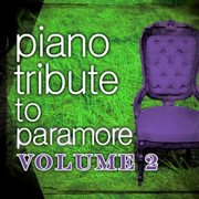 Complete Piano Tribute to Paramore