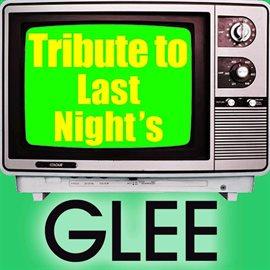 Smooth Jazz Tribute To Last Night's Glee — Kalamazoo Public Library