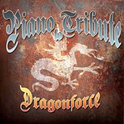 Tribute to Dragonforce