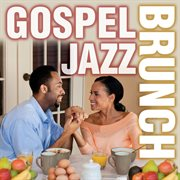 Gospel Jazz Brunch