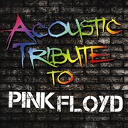 Acoustic Tribute to Pink Floyd