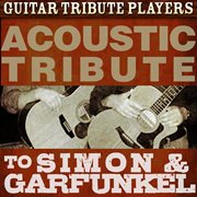 Acoustic Tribute to Simon & Garfunkel