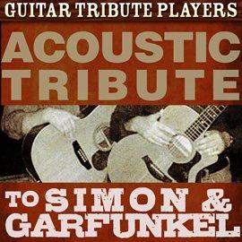 Acoustic Tribute To Simon & Garfunkel