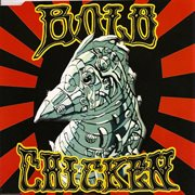Bold Chicken