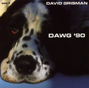 Dawg '90 cover image