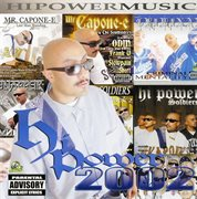 Hi Power 2002