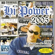 Hi Power 2005