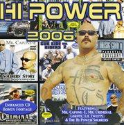 Hi Power 2006
