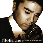 A tenor at the movies cover image