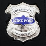 The essential mike post tv theme collection cover image