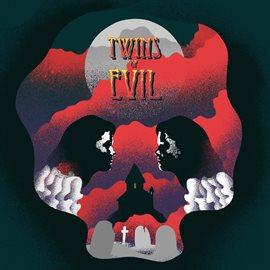 Cover image for Twins Of Evil (Original Soundtrack)