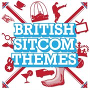 British sitcom themes cover image