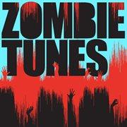 Zombie Tunes