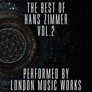 The Best of Hans Zimmer Vol. 2