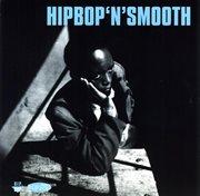 Hipbop'n'smooth