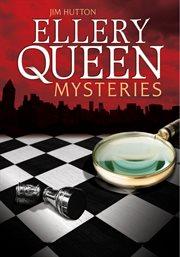 Ellery Queen - Season 1 / Jim Hutton