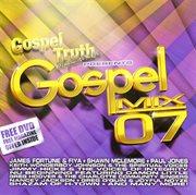 Gospel Mix '07