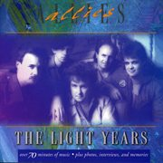 The Light Years: Allies