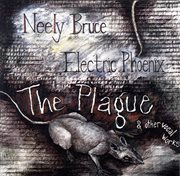 Bruce: the Plague; the Dream of the Other Dreamers; Eight Ghosts