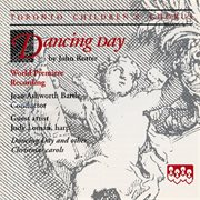 Dancing day cover image