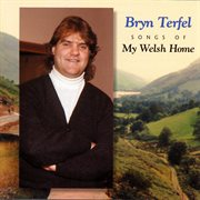 Songs of my welsh home cover image