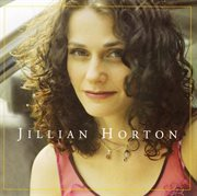 Jillian horton cover image