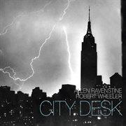 City Desk