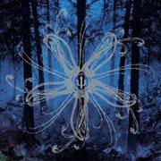 Tales/black Winter Reissue