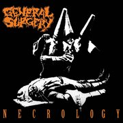 Necrology (reissue)