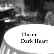 Dark Heart - Single