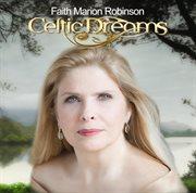 Celtic dreams cover image