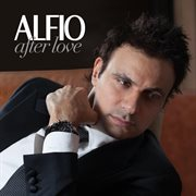 After love cover image