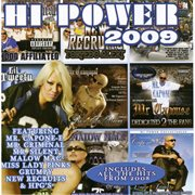 Hi Power 2009