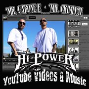 Youtube Videos and Music