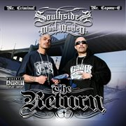 South Side Most Wanted the Return