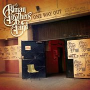 One Way Out: Live at the Beacon Theatre 2003